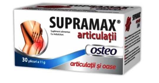 supramax articulatii direct contraindicatii)