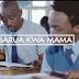 VIDEO MUSIC | BAHATI feat EDDY KENZO - BARUA KWA MAMA | DOWNLOAD Mp4 SONG