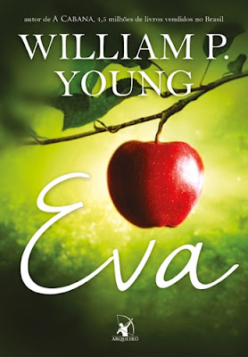 EVA (William P. Young)