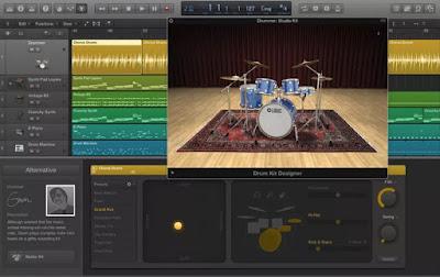 5 Software Terbaik untuk Membuat Musik Profesional di Windows 10