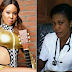 Stephanie Otobo's sister allegedly absconds with a man's $1.3k in USA (Photos)