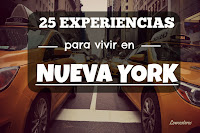 http://www.lowcosteros.com/2016/06/25-experiencias-para-vivir-en-nueva-york.html