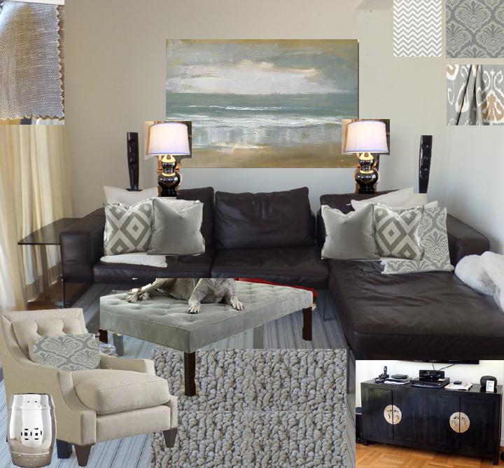 Home Redesign Hk Inspiration