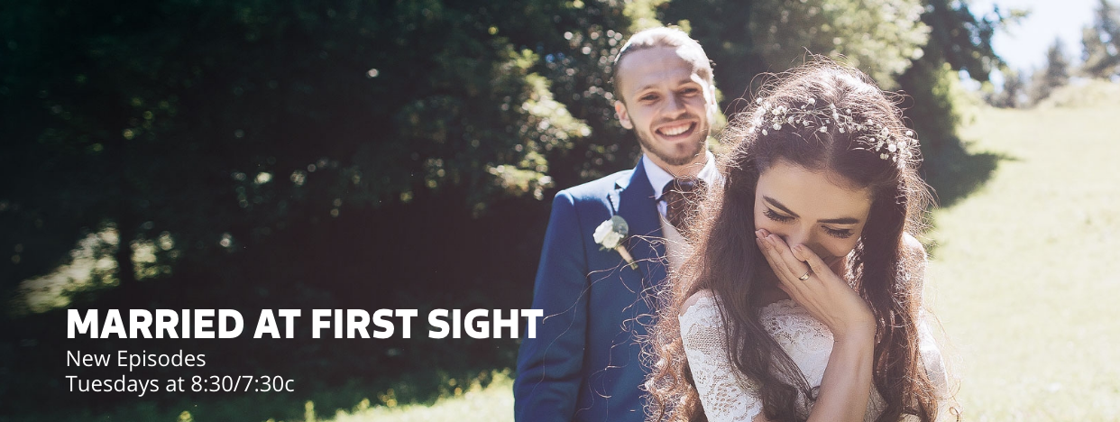 watch married at first sight season 5