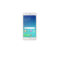 Oppo F1s Plus USB Driver For Windows