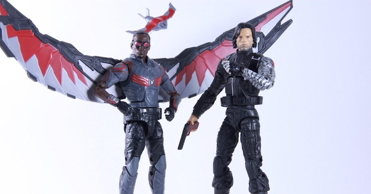 War Marvel Civil Avengers Sides
