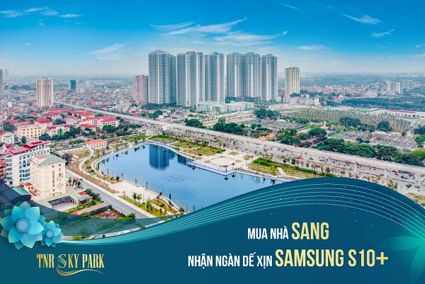 chinh-sach-ban-hang-thang-3-chung-cu-tnr-goldmark-city