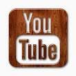 Does Increasing Youtube Views Help Your Video Ranking?