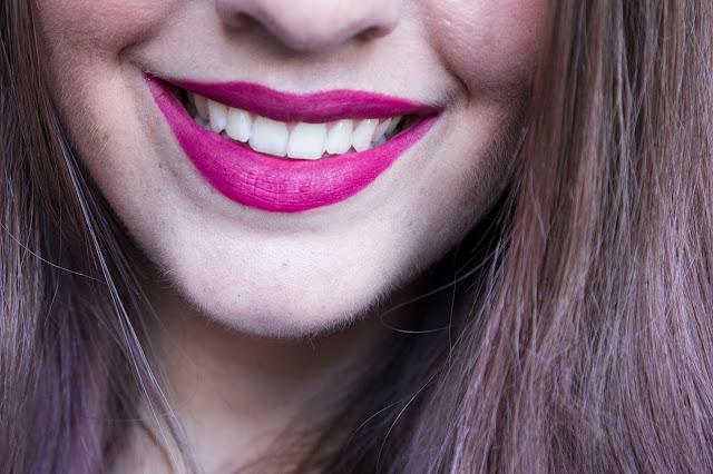 Tutoriel maquillage Natural Love de Too Faced