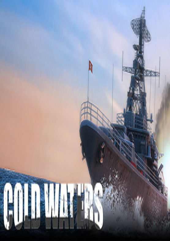 Download Cold Waters for PC free full version