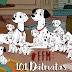 #FFM - Fashion From Movies: 101 Dálmatas