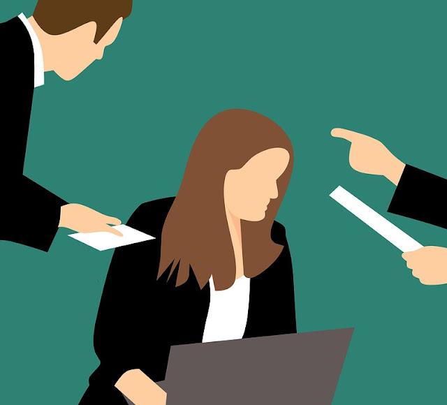 Lowongan Kerja dengan Keterangan Tidak Berhijab, Diskriminasikah?