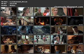 Le cri du homard (2012) Download