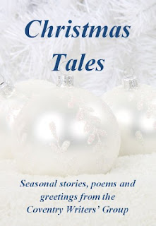 https://www.amazon.com/Christmas-Tales-Seasonal-greetings-Coventry-ebook/dp/B006LEH5I4/ref=la_B00RVO1BHO_1_11?s=books&ie=UTF8&qid=1473711952&sr=1-11&refinements=p_82%3AB00RVO1BHO#nav-subnav