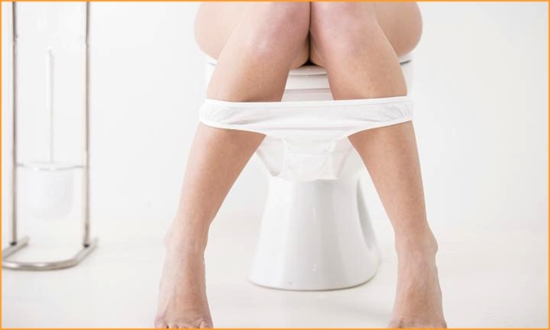 sering buang air kecil terus-terusan saat hamil