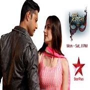 Ek Haseena Thi Episode 165 - 22th October 2014 | Watch Hindi Drama