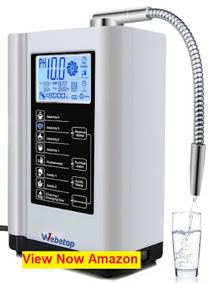 The 7 Best Water Filters Of 2018 - Best Water Filter Reviews