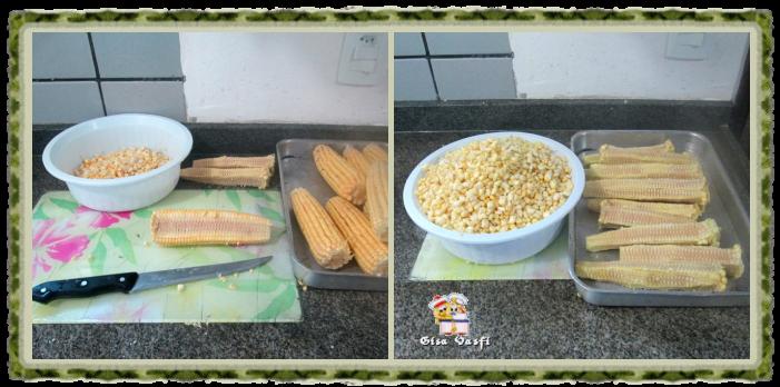 Manauê de milho verde 5