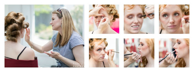 Natural Makeup_Makeup by Keri Ann _ Kasey Lynn Photography