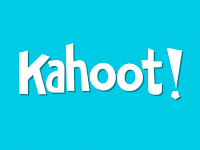 https://getkahoot.com/how-it-works
