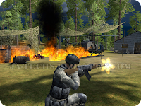 Delta Force Xtreme 2 Screenshot 5
