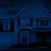 Suposto 'viajante do tempo' invade casa nos EUA e assusta moradora