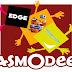 Sorpresa: Asmodee compra Edge