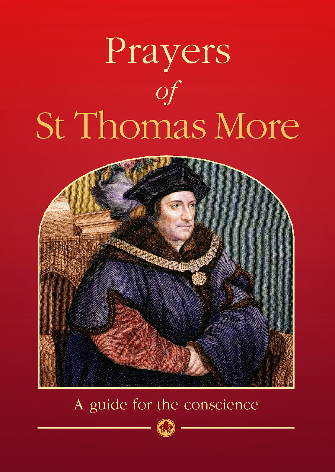 Sir Thomas More Death : thomas, death, Supremacy, Survival:, English, Reformation:, Thomas, Faces, Death: