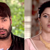 Harman to confront Saya For Soumya In Colors Show Shakti Astitva Ke Ehsaas Ki