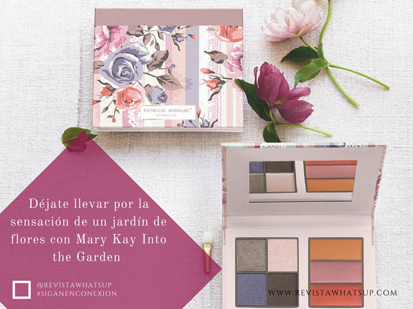 Mary-Kay-Into-the-Garden