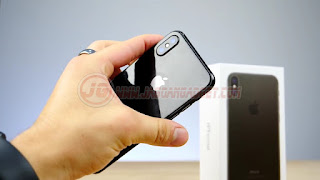 iPhone X Supercopy HDC