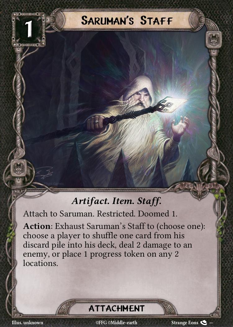 Saruman%2527s-Staff-Front-Face.jpg