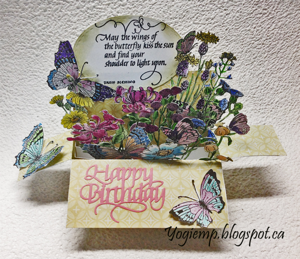 http://www.yogiemp.com/HP_cards/MiscChallenges/MiscChallenges2019/Jan19_CardInABox_WCDHappyBirthday_MayTheWings.html