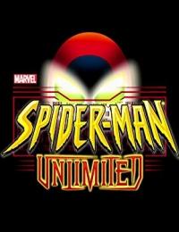 Spider-Man Unlimited | Bmovies