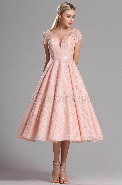 robe de soiree jupon
