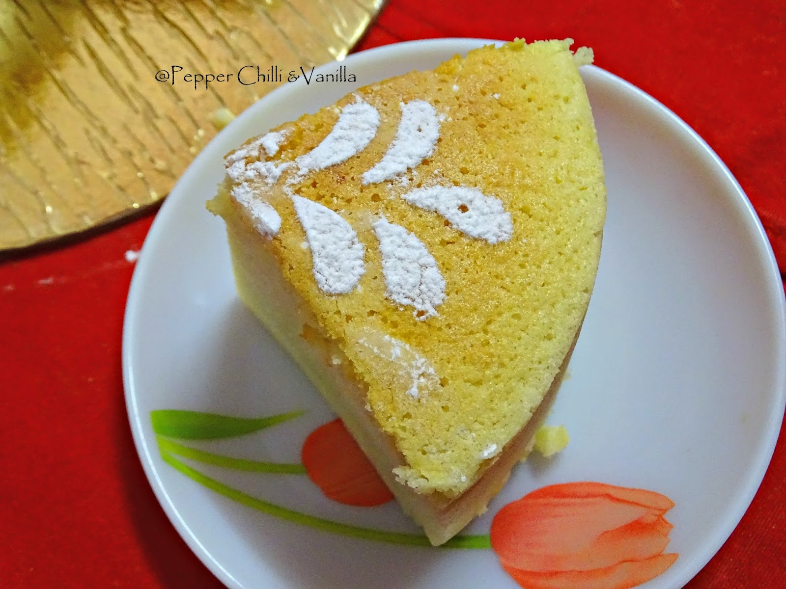 japanese cottonsoft cheesecake recipe.