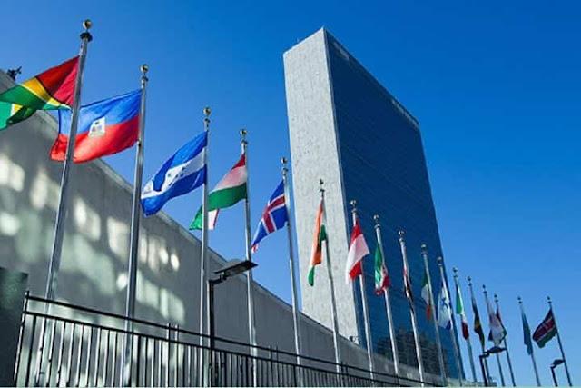 No es costumbre que la ONU envíe observadores electorales dicen voceros del organismo