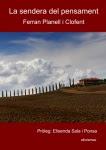 'La sendera del pensament (Ferran Planell i Clofent)'
