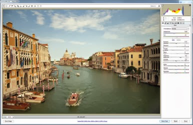 Download Adobe Camera Raw 8 3 52/ 8 4 RC1 / DNG Converter