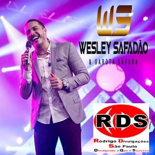 Baixar – Wesley Safadão – Piracicaba – SP – 18.08.2016