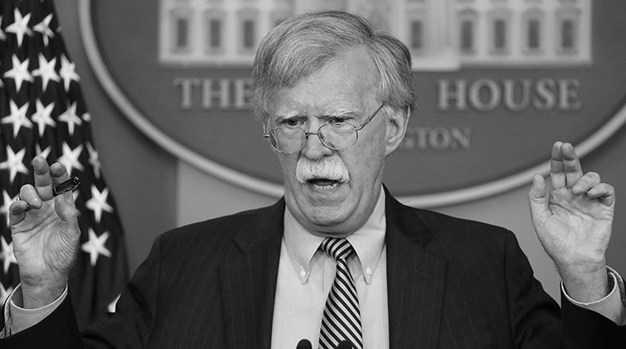 Washington puede emplear la fuerza militar para proteger a cerca de 50 mil ciudadanos estadounidenses en Venezuela