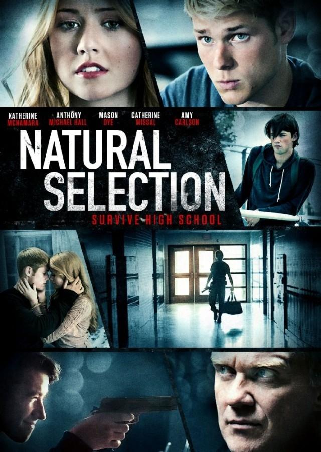 Lựa Chọn - Natural Selection (2010)