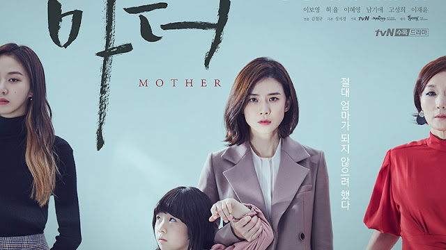 Drama Korea Mother Subtitle Indonesia