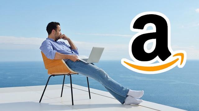 Amazon Affiliate Marketing: The Wordpress Autopilot System