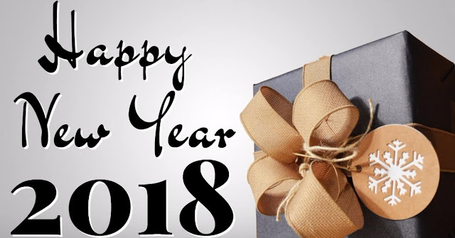 new year picture 2018