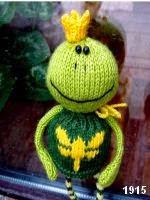 patron gratis rana amigurumi, free amigurumi pattern frog