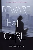 https://www.goodreads.com/book/show/27065377-beware-that-girl?from_search=true