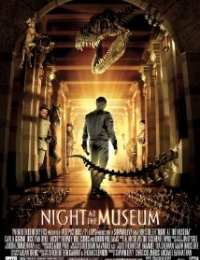 Night At The Museum | Bmovies