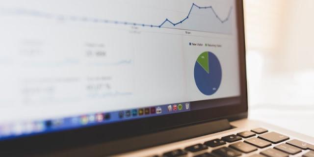 google-analytics-code-install-twice-檢查你的 Google Analytics 是否安裝了兩次, 那麼數據也會乘以二喔