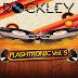 DJ Rockley - FLASHTRONIC Vol.5